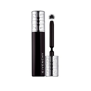 1.Givenchy Phenomen's Eyes Waterproof