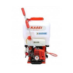 1.Kasei 3Wz-4