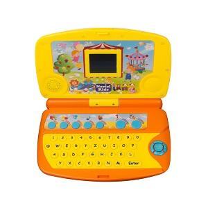 1.Noriel Kids Primul meu Laptop