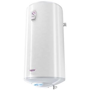 1.Tesy BiLight GCV1004420B11TSR