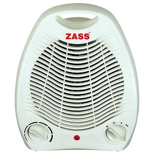 1.Zass ZFH 01