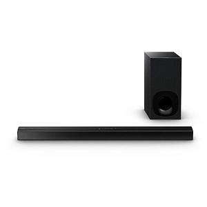 1)Sony HT-CT180