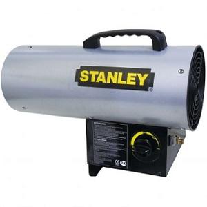 1)Stanley ST-60V-GFA-E