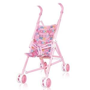 2.Bertoni Lorelli Pink