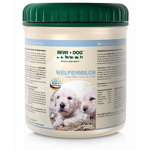 2.Bewi Active Dog Sport
