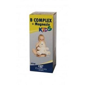 2.Fiterman B Complex