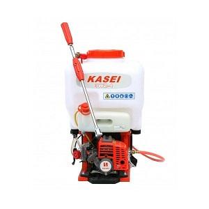2.Kasei 3Wz-4