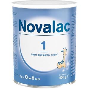 2.Novalac 1