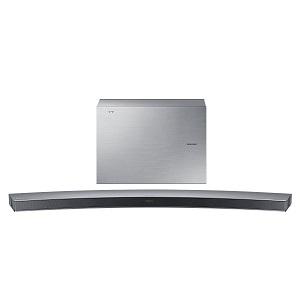2.Samsung HW-J6001