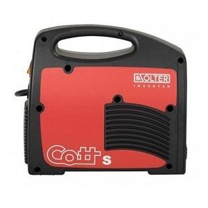 2.Solter Cott 175SE