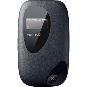 2.TP-Link M5350