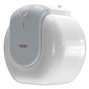 2.Tesy Compact Line GCU 1515 L52RC