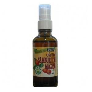 3) Herbavit cu pulverizator
