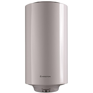 3.Ariston Pro Eco SLIM 30