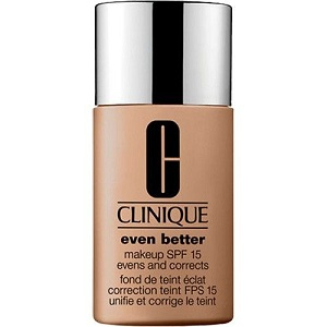 3.Clinique Even Better 08 Beige