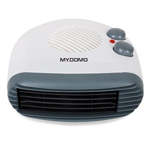 3.MYDOMO FH-15