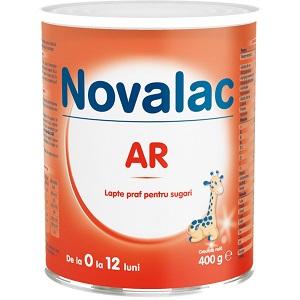 3.Novalac AR