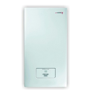 3.Protherm Ray 28KRO11