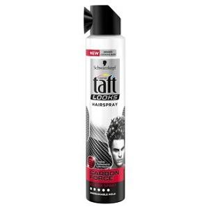 3.Taft Looks