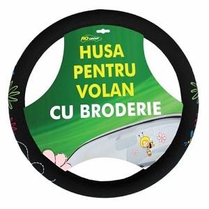 4.Ro Group Husa Brodata