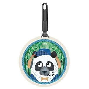 6.Tefal Panda