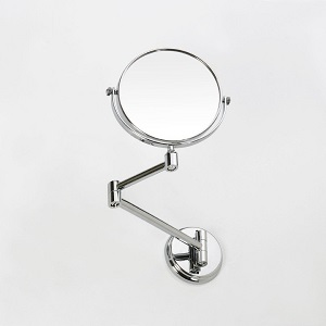 8.Bemeta Cosmetic Mirror
