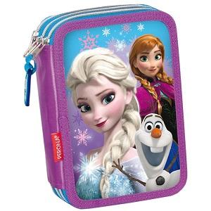 8.Disney Frozen