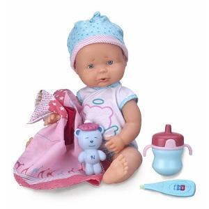 9.Nenuco Baby