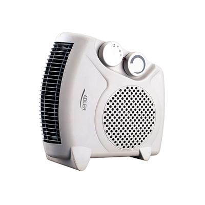 A.1-Aeroterma-cu-termostat