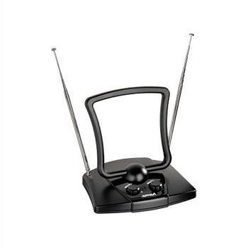 A.1 Antene TV