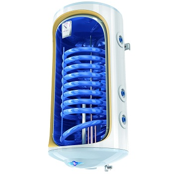 A.1 Boiler termic (nu am gasit alta varianta)