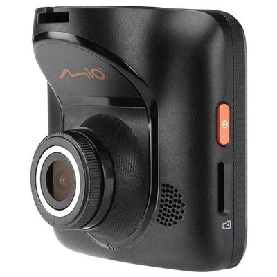 A.1-Camere-video-auto-cu-GPS