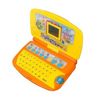 A.1 Laptop pentru copii