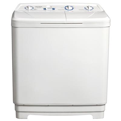 A.1-Masini-de-spalat-manuale-(nu-am-alta-varianta)