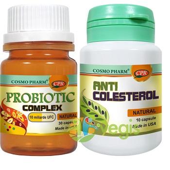 A.1 Probiotice ieftine