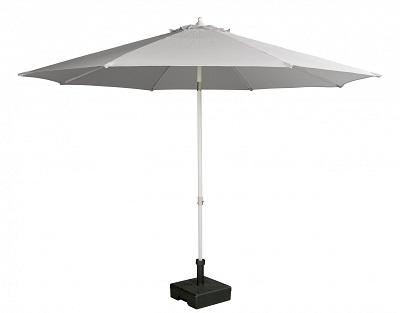 A.2 Umbrele de gradina