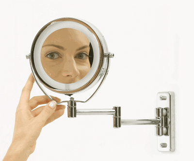 Oglinzi cosmetice 1