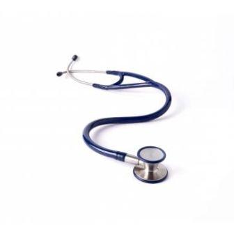 Stetoscoape 1