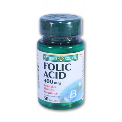 Vitamine-prenatale-cu-acid-folic