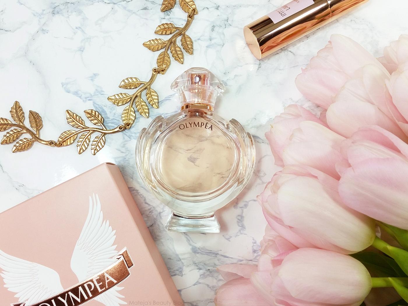 Parfumuri Fresh Pentru Femei Analiza Comparativa In Mai 2019