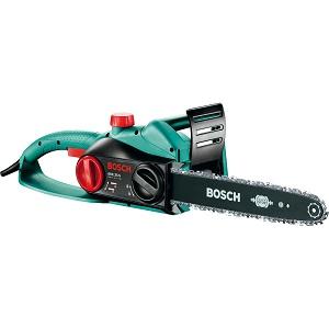 1.Bosch AKE 35 S