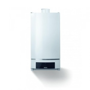 1.Buderus Logamax Plus GB162-80 kW