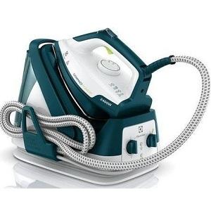 1.Electrolux EDBS7146