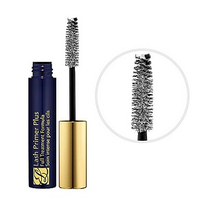 1.Estee Lauder Lash Premier Full Treat