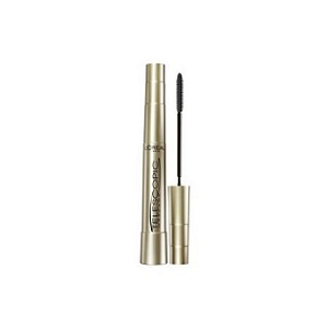1.L'Oreal Paris Telescopic