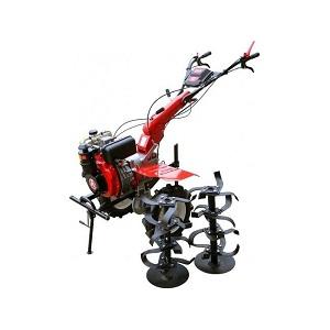 1.Rotakt RO 1100-6 D