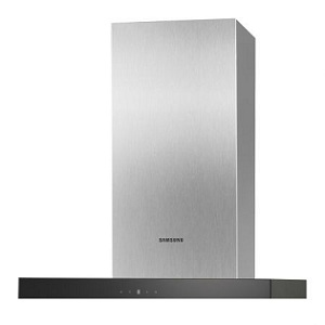 1.Samsung HDC6A90TX