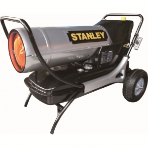 1.Stanley ST-125T-KFA-E