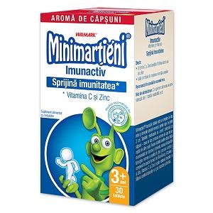 1.Walmark Minimartieni Imunactiv