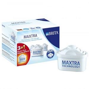2.Brita Maxtra